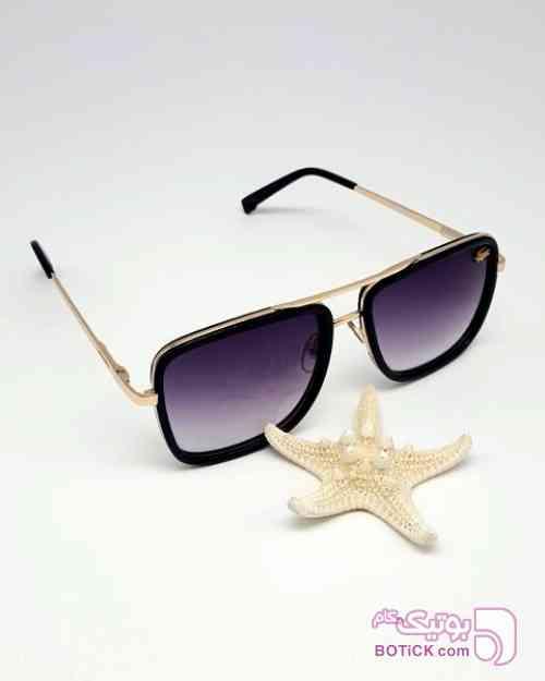 https://botick.com/product/73372-عینک-آفتابی-LACOSTE-مدل-8362