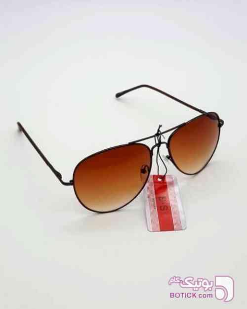 https://botick.com/product/73379-عینک-آفتابی-B.S-GLASSES-مدل-8006