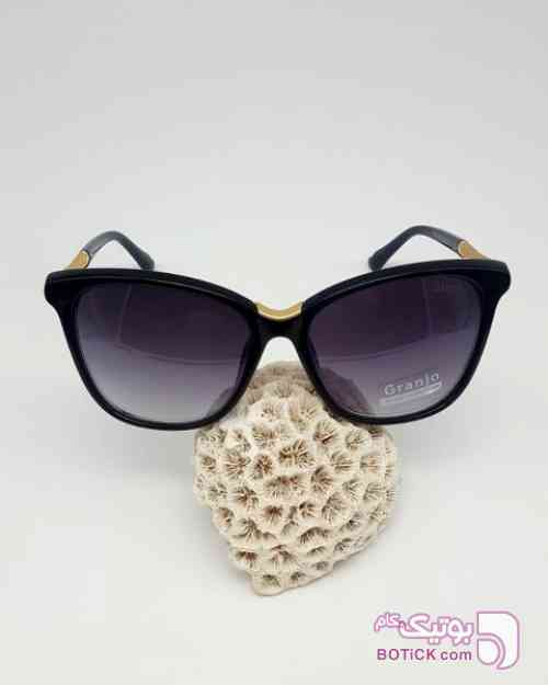 https://botick.com/product/73366-عینک-آفتابی-GRANJO-مدل-8055