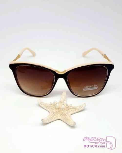 https://botick.com/product/73364-عینک-آفتابی-GRANJO-مدل-8055