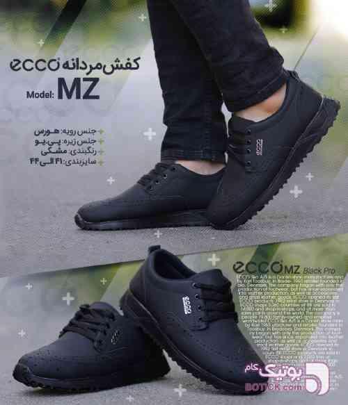 https://botick.com/product/73397-کتانی-مردانه-ECCO-مدل-MZ