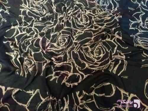 https://botick.com/product/73741-روسری-طرح-دار