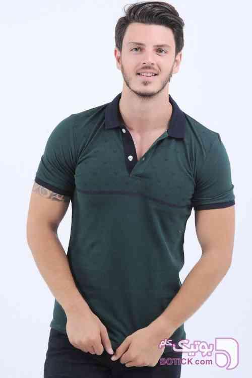 https://botick.com/product/74553-تیشرت-مردانه-مشکی-–-سبز-یقه-سه-دکمه