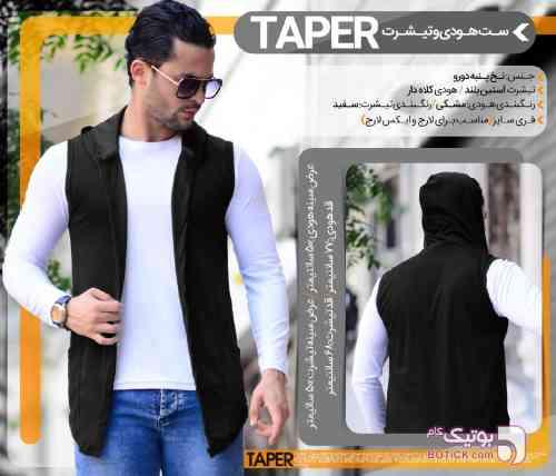 https://botick.com/product/74964-ست-هودي-و-تيشرت-مردانه-TAPER