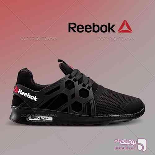 https://botick.com/product/75185-کفش-Reebok-مدل-Belfodi-(مشکی)-