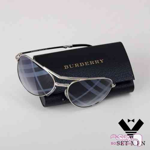 https://botick.com/product/75740-عینک-آفتابی