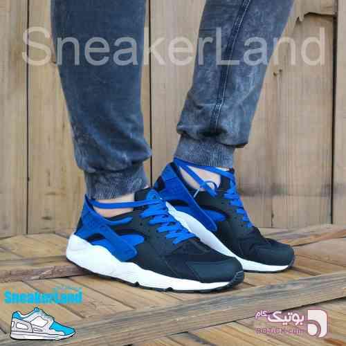 https://botick.com/product/76630-Nike-Huarache