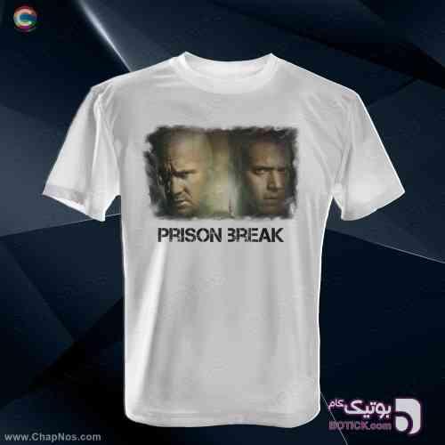 https://botick.com/product/76678-تیشرت-Prison-Break
