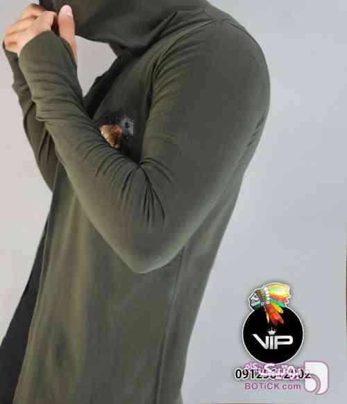 https://botick.com/product/77070-شنل-مردانه