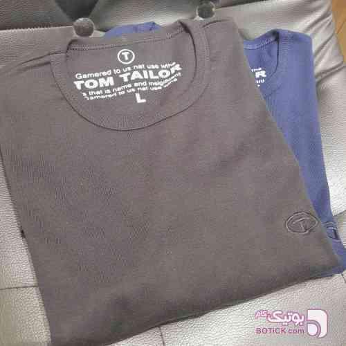 https://botick.com/product/77645-تی-شرت-پسرانه-آستین-بلند