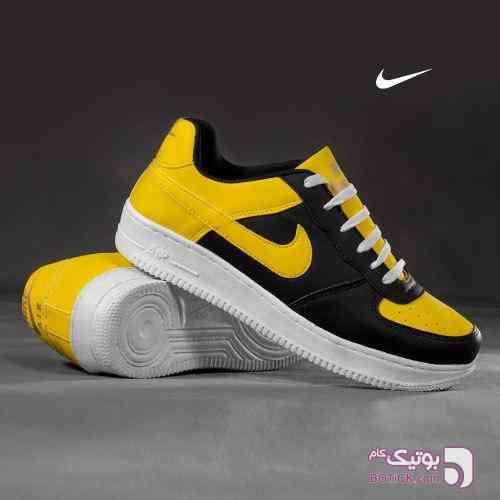 https://botick.com/product/77873-کتانی-مردانه-Nike-مدل-Chimba(مشکی-زرد)