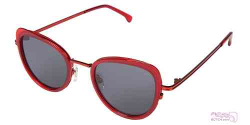 https://botick.com/product/77914-عینک-آفتابی-کومونو-مدل-Komono-Billie-Scarlet