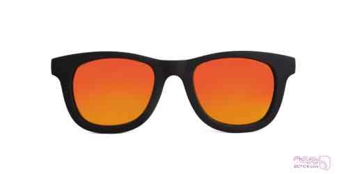 https://botick.com/product/77920-عینک-آفتابی-ولف-نویر-Wolfnoir-Kiara-Carbon-Black-Mate