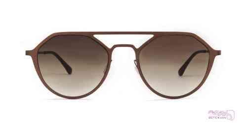 https://botick.com/product/77946-عینک-آفتابی-Italia-Independent-Imetal-0253