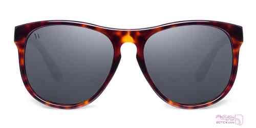 https://botick.com/product/77962-عینک-آفتابی-ولف-نویر-Wolfnoir-Balto-Ace-Carabey