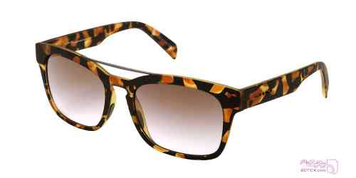 https://botick.com/product/77935-عینک-آفتابی-Italia-Independent-0914.148