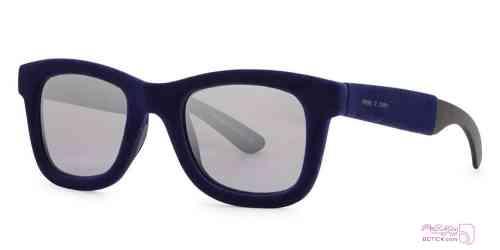 https://botick.com/product/77936-عینک-آفتابی-Italia-Independent-0090zv