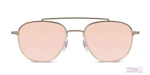 https://botick.com/product/77954-عینک-آفتابی-کومونو-مدل-Komono-The-Alex-Rose-Gold-Mirror