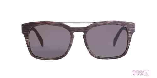 https://botick.com/product/77944-عینک-آفتابی-Italia-Independent-0914.BHS.071
