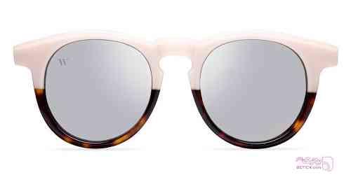 https://botick.com/product/77964-عینک-آفتابی-ولف-نویر-Wolfnoir-Hathi-Ace-Marb