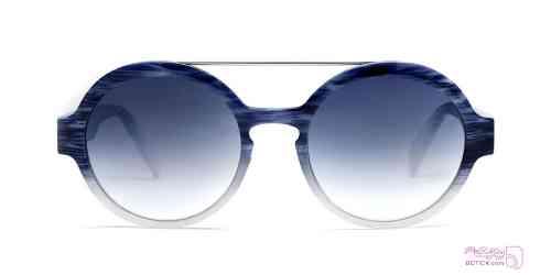 https://botick.com/product/77942-عینک-آفتابی-Italia-Independent-Iplastic-0913