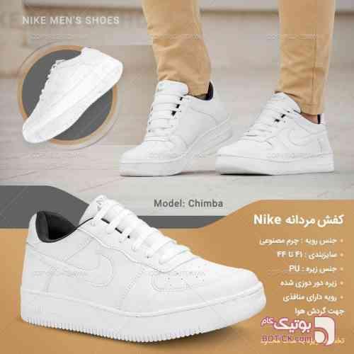 https://botick.com/product/78208-کفش-Nike-مدل-Chimba(سفید