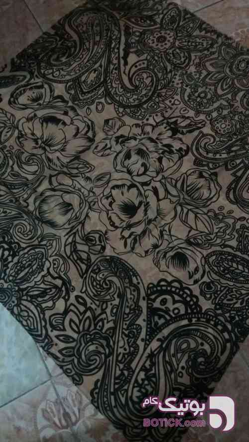 https://botick.com/product/78216-روسری-طرح-دار