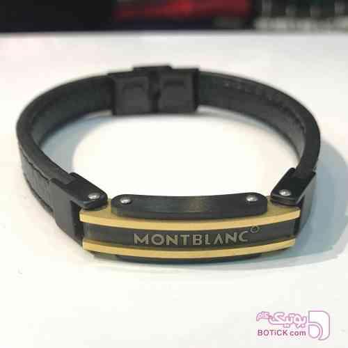 https://botick.com/product/78543-دستبند