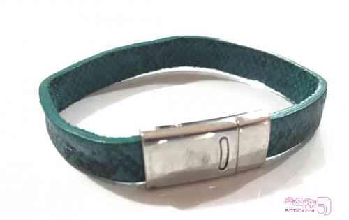 https://botick.com/product/78556-دستبند