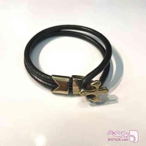 https://botick.com/product/78539-دستبند
