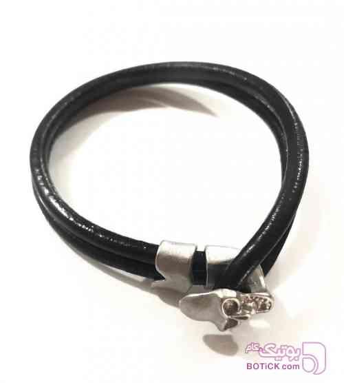 https://botick.com/product/78540-دستبند