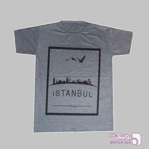 https://botick.com/product/78890-تی-شرت-استامبول