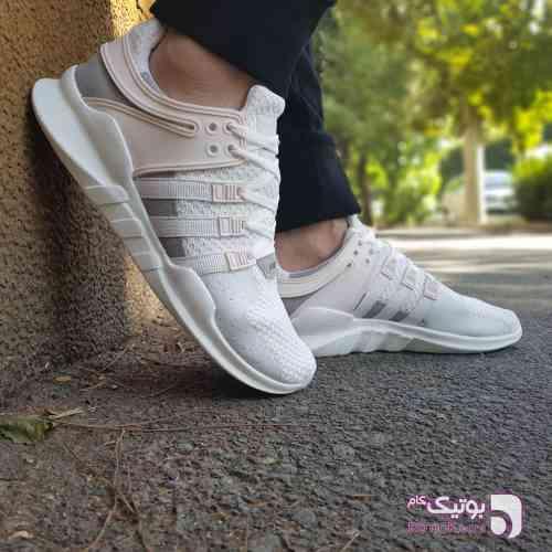 https://botick.com/product/79345-آدیداس-اکومنت-سفید