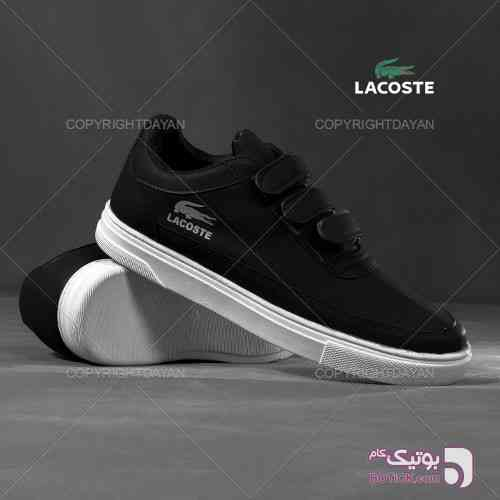https://botick.com/product/79457-کفش-مردانه-Lacoste-مدل-Balten(مشکی)-