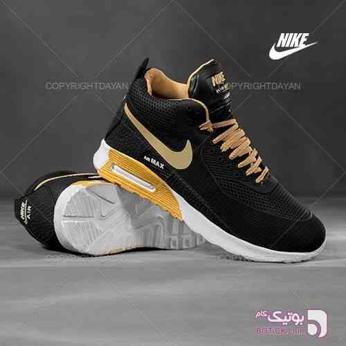 https://botick.com/product/79453-کفش-ساق-دار-Nike-مدل-Odek(مشکی)-