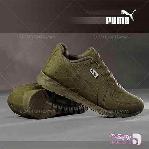 https://botick.com/product/79458-کفش-مردانه-Puma-مدل-Flymen(سبز)-