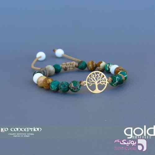 https://botick.com/product/80475-دستبند-برگ-طلا-و-سنگ-ترکیبی-(GBS11)