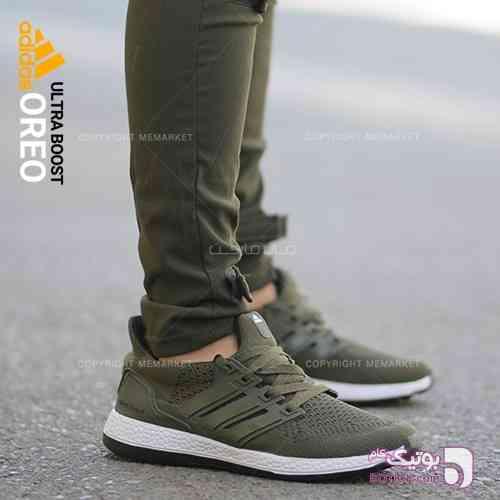 https://botick.com/product/80942-كفش-مردانه-ADIDAS-مدل-OREO-سبز