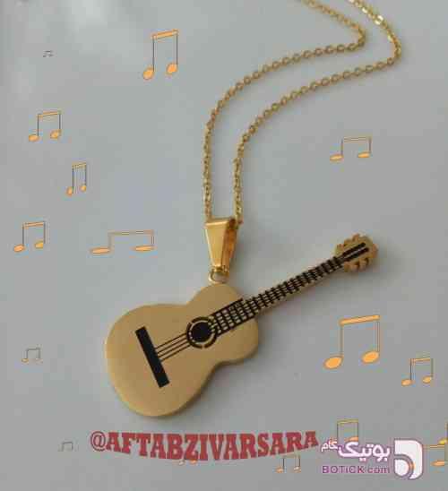 https://botick.com/product/81296-گردنبند-طرح-گیتار