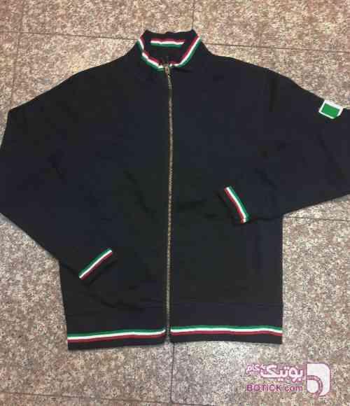 https://botick.com/product/81396-سوییشرت-سایز-بزرگ