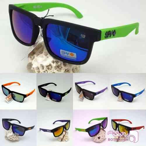 https://botick.com/product/81819-عینک-آفتابی-Spy-JB034
