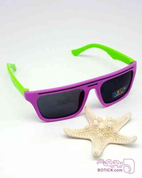 https://botick.com/product/81828-عینک-آفتابی-بچگانه-Kixn