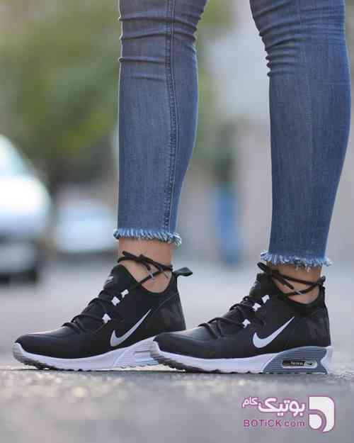 https://botick.com/product/82266-کفش-ورزشی-زنانه-طرح-Nike