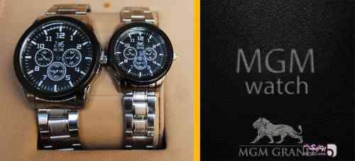 https://botick.com/product/82389-ست-ساعت-مچی-زنانه-و-مردانه--MGM-مدل-Master