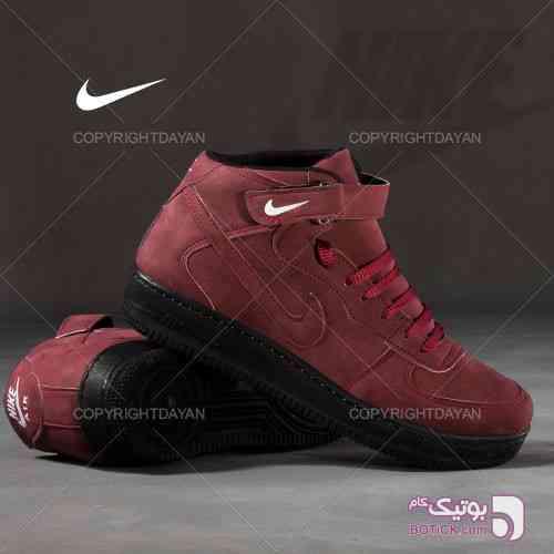 https://botick.com/product/82791-نیم-بوت-مردانه-Nike-مدل-Belmira(جگری)
