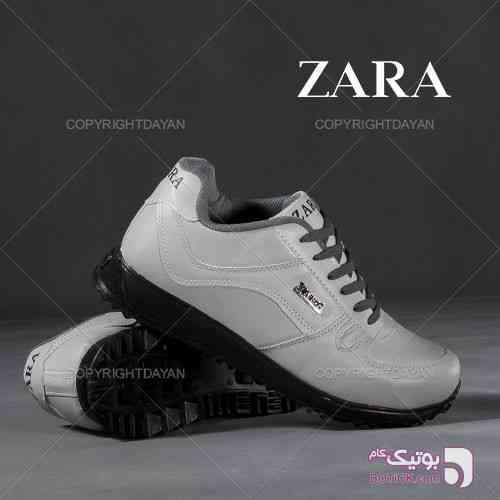 https://botick.com/product/82789-کفش-مردانه-ZARA-مدل-Carlino(فیلی)