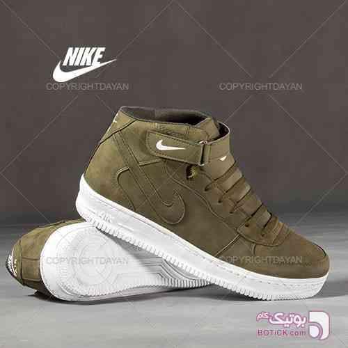 https://botick.com/product/82790-نیم-بوت-مردانه-Nike-مدل-Belmira(سبز)-