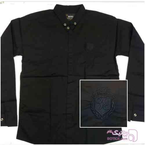 https://botick.com/product/83336-پیراهن-مشکی-سایز-بزرگ