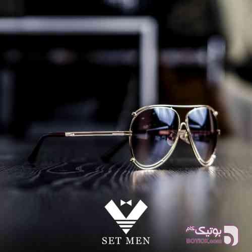 https://botick.com/product/83452-عینک-آفتابی
