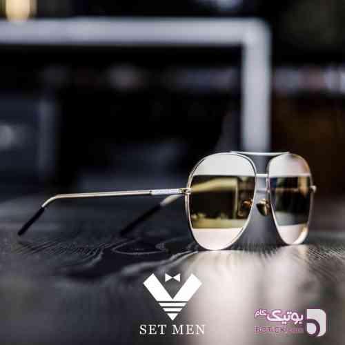 https://botick.com/product/83445-عینک-آفتابی